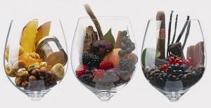 aromas-vinhos