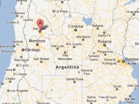 sanjuan_argentina_05945