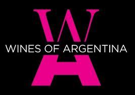 Logo-WOFA