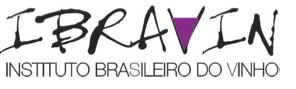 Logo_Ibravin_Menor