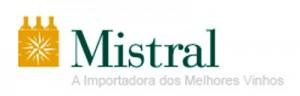 MISTRAL-IMPORTADORA-DE-VINHOS