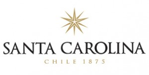 logo_santa_carolina