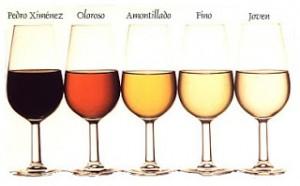 vino_jerez