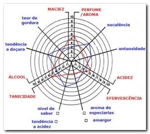 fernando004-02