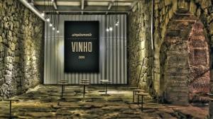 simplesmente.vinho_ok