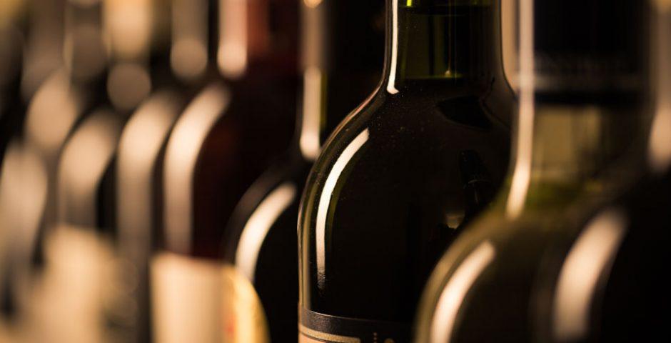promocao-vinho