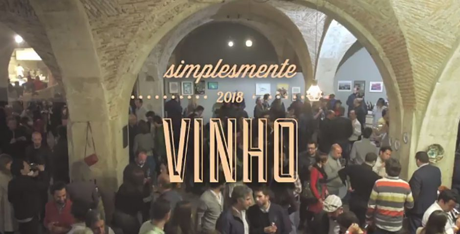 simplesmente-vinho-2018
