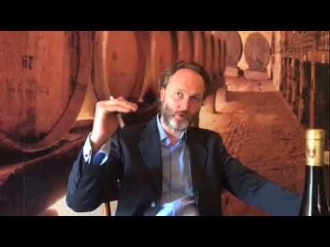 O Aprendiz de Sommelier Fase II Terroir – Biodinâmicos do Languedoc