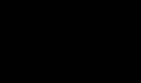Didu Russo