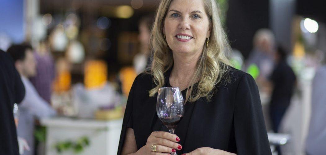 O caso do Resveratrol nos Vinhos Gaúchos